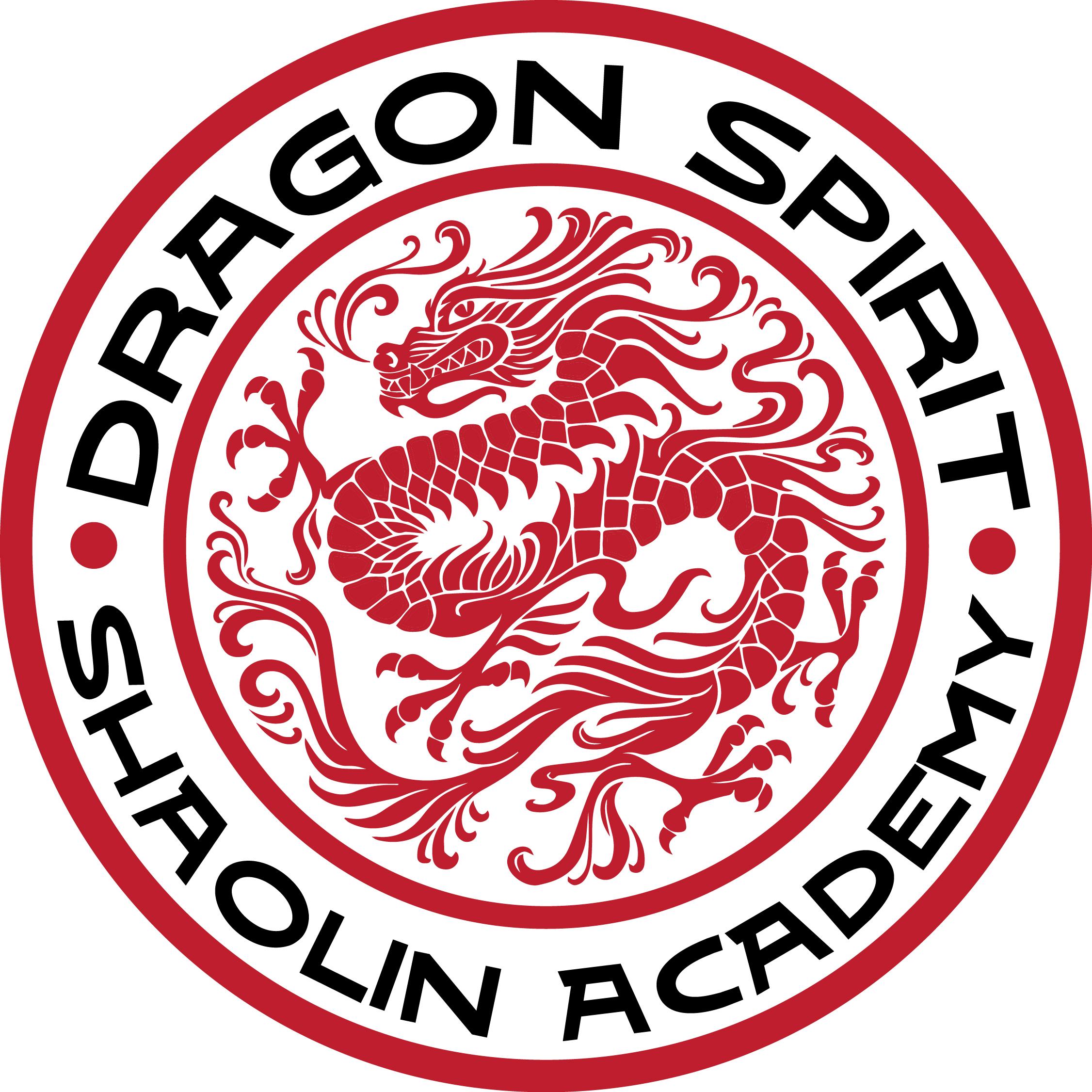 Dragon Spirit Shaolin Academy